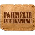 FarmFairInternational
